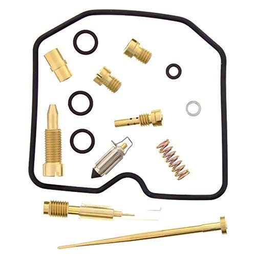 JMP Vergaser Reparatursatz f. Suzuki GSF 600 U Bandit S GN77B GN77B 404398121554