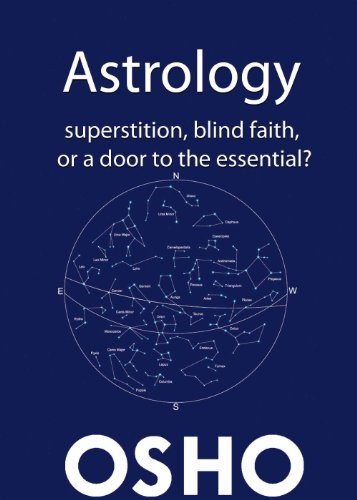 Library of Free Astrology Ebooks