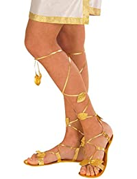 Sandalo Alla Schiava - Sandali   Scarpe da donna  Scarpe e borse b2d2aaa423b