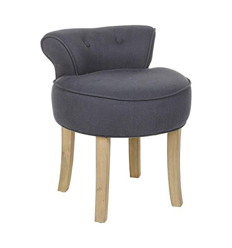vanity-stool-linen-and-cotton-colour-grey-blue