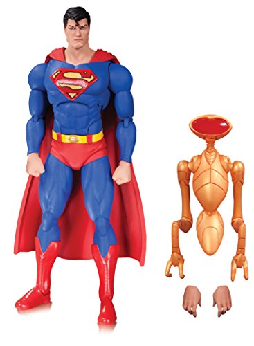 dc-icons-superman-the-man-of-steel-action-figure