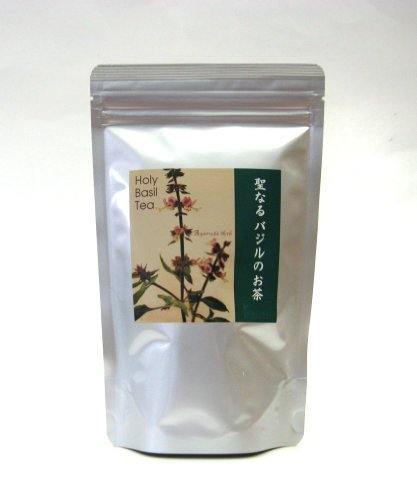 holy-basil-tea-chiba-prefecture-tea-2g-containing-x30-bags-pack-of-holy-basil