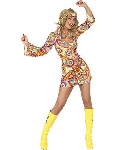 Disfraz-Hippy-Multicolor-para-Mujer