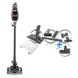 Shark Rocket Ultra-Light Upright True Pet Vacuum Cleaner (Upright & Handheld)(Now in India)