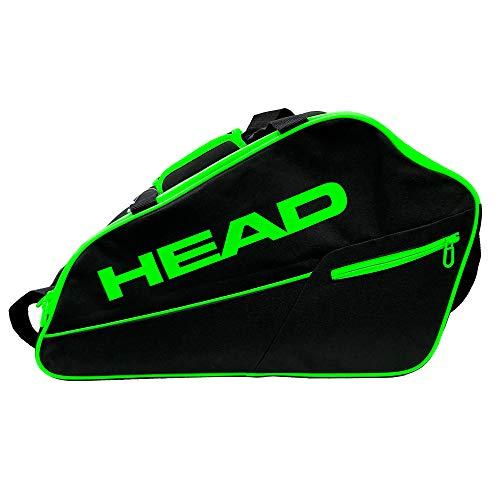 HEAD Core Padel Combi SMU (Green)