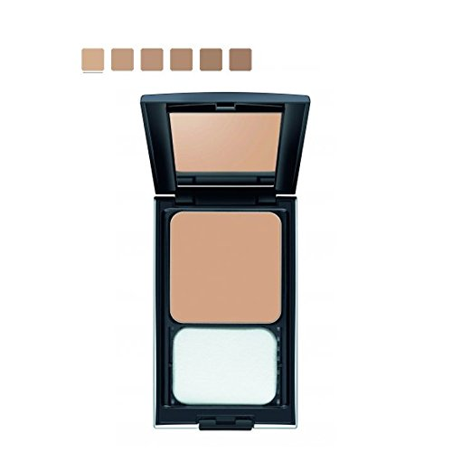 Malu Wilz Dekorative: Perfect Finish Foundation (9 g): Malu Wilz Dekorative: Farbe: 05 timeless rosy beige