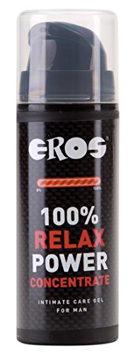 Eros Relax Concentrate Man, 1er Pack (1 x 0.03 l)