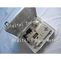 Gowe Digital Drehmoment Messgerät Schrauber/Schlüssel Maßnahme/Tester Deal