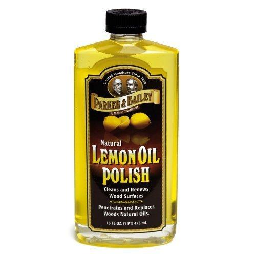 parker-bailey-lemon-oil-16oz