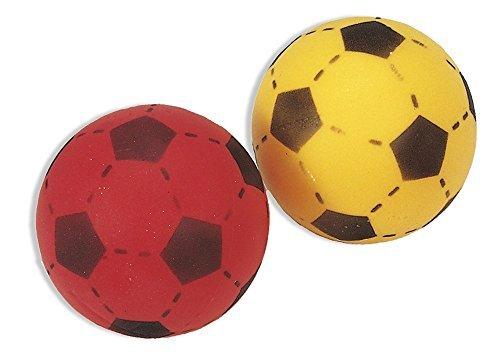 Schiavi Sport - ART 0770, Pallone Spugna 20