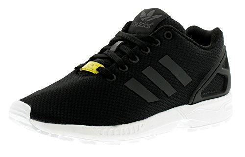 adidas ZX Flux M19840, Herren Sneaker - EU 42 2/3