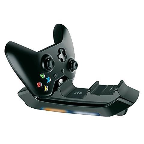 Rii Xbox One / Xbox One S / Xbox One