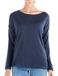 TIMEZONE - T-shirt - Femme