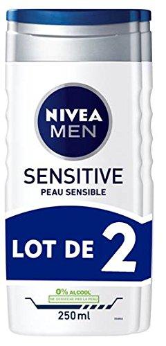 nivea-men-gel-douche-sensitive-peau-sensible-3en1-2x250-ml