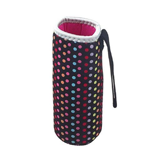 malloomr500ml-caliente-termico-aislamiento-termico-botella-de-agua-bolsas-termo-taza-bolso-negro