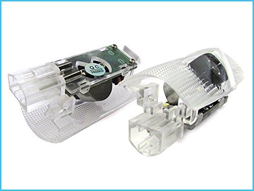 kit-luci-led-logo-proiettori-auto-portiere-toyota-corolla-land-cruiser-pruis-verso-crown-reiz-camry-