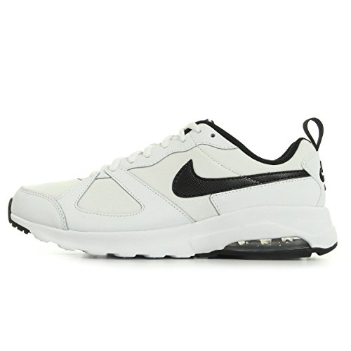 41n5Xpkdr8L. SS500  - Nike Air Max Muse, Men's Low-top