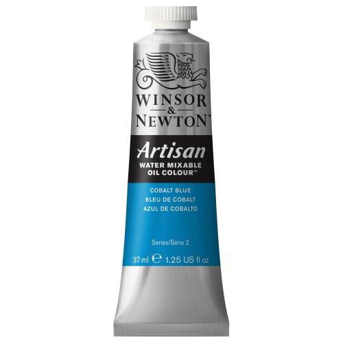 winsor-newton-37ml-tube-artisan-oil-colour-cobalt-blue