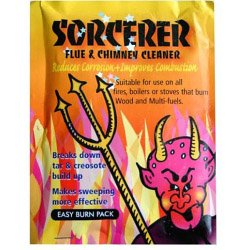 percy-doughty-sorcerer-flue-chimney-cleaner-x-3