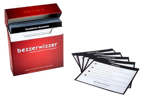 Mattel-BGG09-Bezzerwizzer-Mini-Wissensspiel-fr-unterwegs