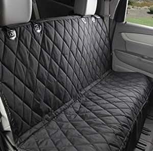 ewolee autoschutzdecke 147x137cm hundedecke wasserdicht autoschondecke f r hunde r ckbank. Black Bedroom Furniture Sets. Home Design Ideas