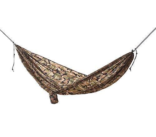 grand-trunk-ultralight-camo-hammock-by-grand-trunk