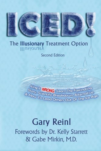Iced!: The Illusionary Treatment Option