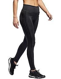 3d4b788ebea Amazon.co.uk: adidas - Leggings / Women: Clothing