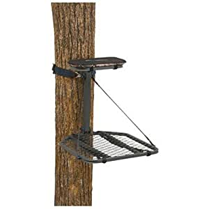 Ameristep Challenger Treestand à poser