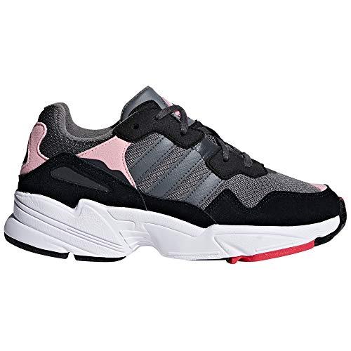 Adidas Falcon W, Scarpe da Fitness Donna, Sneaker