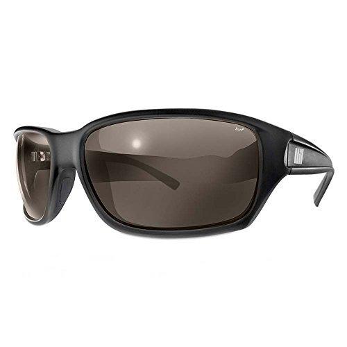 Methode Sieben Widerstand Sun Polarisierte Gewächshaus & Outdoor Brille -