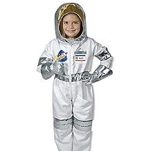 Suchergebnis Auf Amazon De Fur Fasching Astronaut