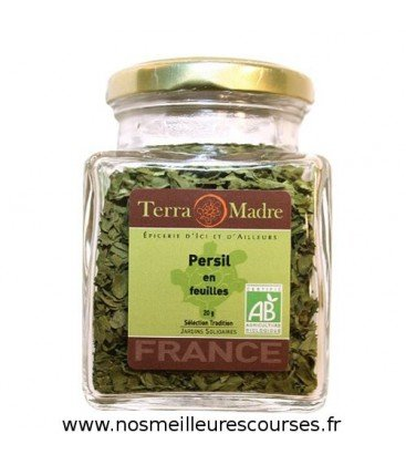 terra-madre-persil-en-feuilles-bio-20g-france