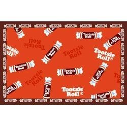 la-rugs-tootsie-roll-candy-kids-rug-by-la-rug-inc