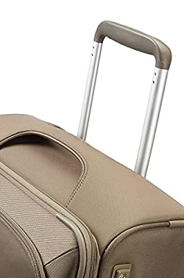 Samsonite - B-lite 3 Spinner, -