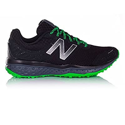 New Balance MT620v2 Trail Running Shoes (2E Width) - AW17
