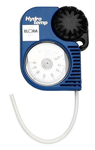 Elora 0294000000000 Frostschutzprüfer, -294