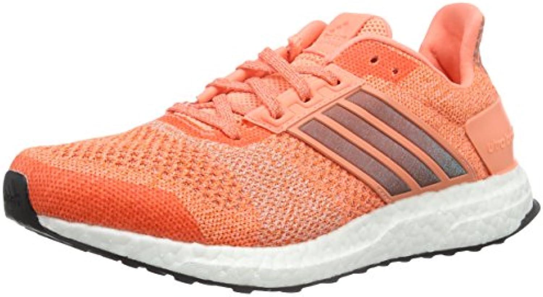 Adidas Ultra Boost Boost Boost ST W, Scarpe da Corsa Donna | Vinto altamente stimato e ampiamente fidato in patria e all'estero  | Uomo/Donna Scarpa  e6b656
