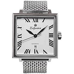 Erbprinz gentles watch automatic Heidelberg H6
