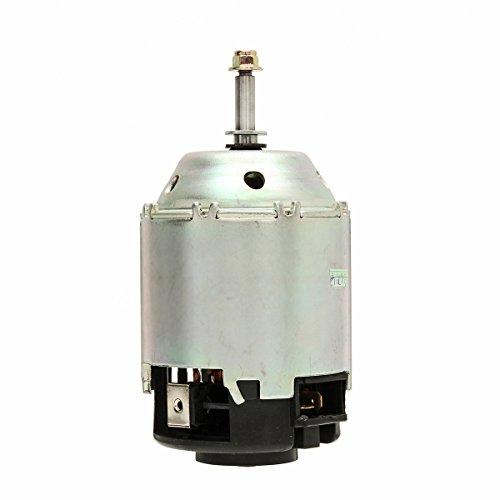 GOZAR Ventilateur De Radiateur Moteur Pour Nissan X-Trail T30 2 2,2 2,5 2001-2007 27225-8H300