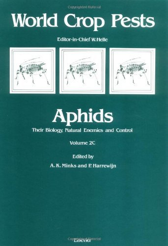 aphids-their-biology-natural-enemies-and-control-2c-aphids
