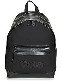 d927f983ba Amazon.it: GOLA - Cartelle, astucci e set per la scuola: Valigeria