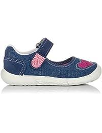 51f43f0333a Amazon.es  zapy  Zapatos y complementos