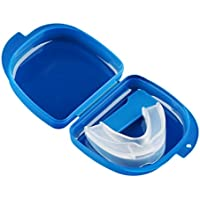 Peepheaven Mundschutz Stop Zähne Schleifen Anti Schnarchen Bruxismus Schlafmittel beseitigt Schnarchen Gesundheitswesen... preisvergleich bei billige-tabletten.eu