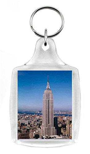 empire-state-building-new-york-usa-nyc-ny-souvenir-keyring