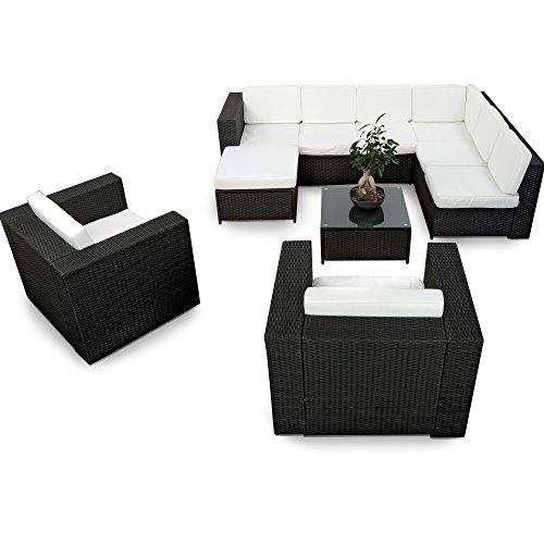 Lounge-Gruppe: Mehr als 50 Angebote, Fotos, Preise ✓