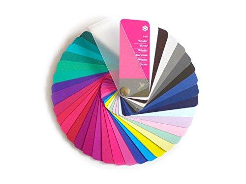 colour-analysis-swatch-fan-winter-alternative-names-true-winter-deep-winter-35-colours