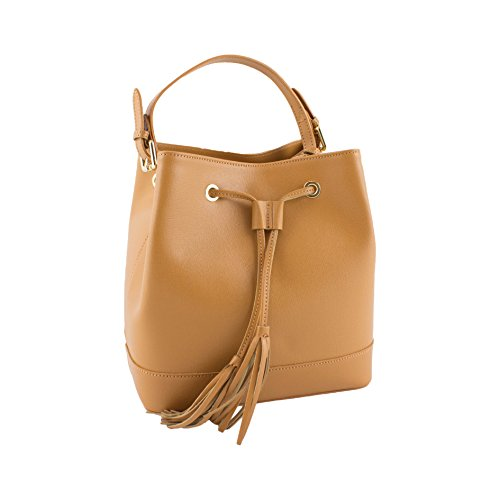 Imagen de Bolso de color marrón - modelo 4