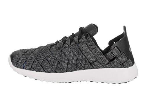 JordanFlight Strap * Rare * scarpe sportive Trainer Nero/Grigio