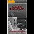 LA LOGICA DELLA FOLLIA - La 1° indagine dell'ispettore Pantaleo: Un incubo del passato, che ritorna. Chiedere aiuto è impossibile. Fuggire è inutile. Morire ... indagini dell'ispettore Andrea Pantaleo)